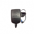 BT Cordless Phone Power Supply Item Code 048611